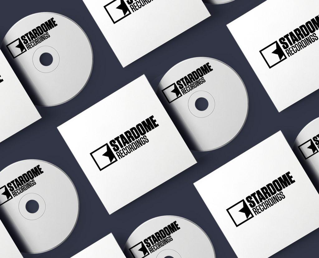 Stardome Recordings