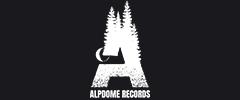 Alpdome240x100_white