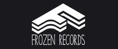Frozen240x100_white