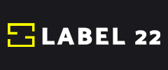 Label22240x100_white