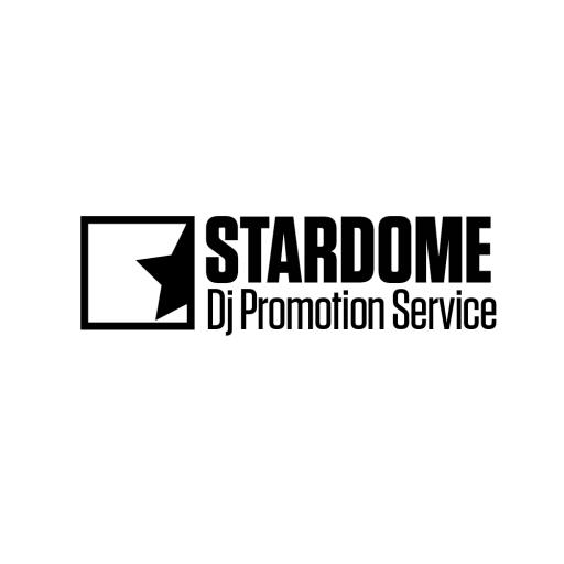 Dj Promotion Service