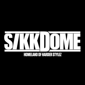 Sikkdome