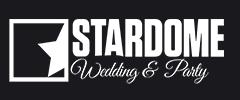 sdu_wedding240x100_white