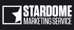stardome-marketing-long_white