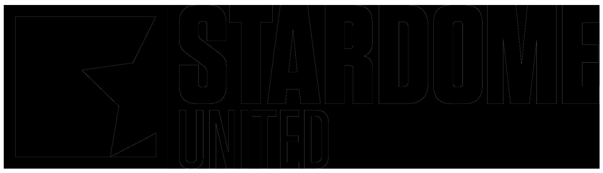 Stardome United