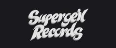 supergeil_grey_white